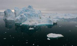 Rata de reducere a emisiilor de carbon la nivel global a ajuns la 2,5% în 2020