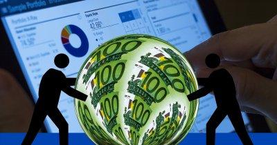 Românii de la Smart Bill primesc un milion de euro investiție de la GECAD și Catalyst