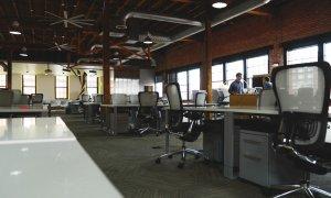 Cum va ajuta Ministerul Economiei hub-urile și spatiile de coworking
