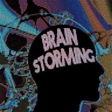 # Utile - Collabpad - Brainstorming în trei pași simpli și integrare cu Slack