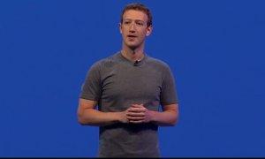 Tot ce trebuie să știi despre noile funcții lansate de Facebook