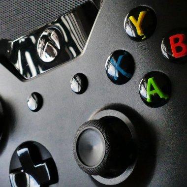 România are de acum un incubator pentru studiourile dezvoltatoare de jocuri video