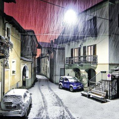 """Știrile zilei - """"Winter is coming"""" pentru unicornii din lumea startup-urilor. Ultimele trenduri de web design"""