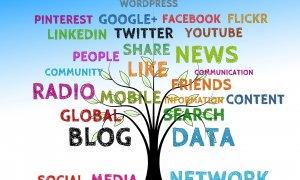 #Utile - Postreach - Vezi cât de distribuit ești, indiferent de rețeaua socială