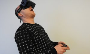 Ultimele trenduri în VR și AR