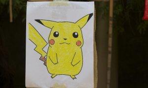 Primul startup inspirat de Pokemon GO este gândit de un român