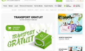 Magazinul online Elefant primește 5,5 milioane de euro investiție de la un fond