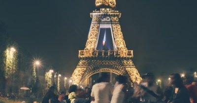 45.000 de euro și pregătire pentru startup-uri din Europa - French Tech Ticket