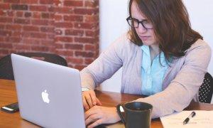Știrile zilei - 44 de site-uri care te ajută să înveți câte ceva. De ce se implică Disney în lumea startup-urilor?