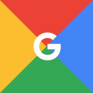 Acum te poți înscrie la Google Indie Games Contest