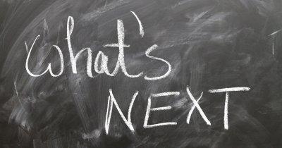 Știrile zilei – 12 decembrie – cum arată viitorul?
